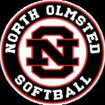 Softball Skills Camp on MLK Day – Sponsored by NOHS Softball and OFHS Softball