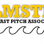 YOUTH SUMMER SOFTBALL LEAGUE – Sign Up Deadline Approaching!