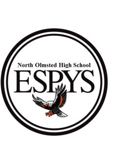 Spring ESPY results are in!