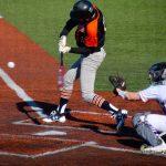 NOHS Baseball Tryouts (February 24-29)