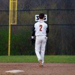 Varsity Baseball vs Berea-Midpark
