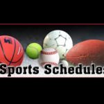 Fall Sport Schedules – NOMS & NOHS