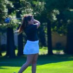 Summer Youth Golf Opportunities