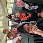 Girls Junior Varsity Soccer falls to Olmsted Falls 3 – 0