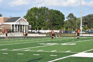 2019-09-20 Varsity VS Amherst