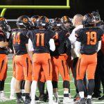 ATTN: NOHS Football 2020 Season Meeting Information