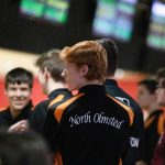 NOHS School Records- Bowling