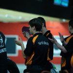 SWC Bowling Championships