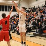 NOHS School Records- Boys Basketball