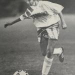Meet the North Olmsted Athletic Hall of Famers- Pamela Kalinoski 1987