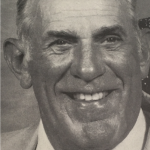 Meet the North Olmsted Athletic Hall of Famers- Wilfred Limpert 1932