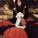 Coach Gina Caroscio – Flashback
