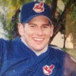 Coach Jason Krucek – Flashback