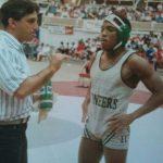 Coach McWoodson – Flashback