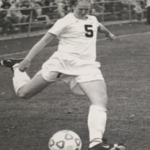 Meet the North Olmsted Athletic Hall of Famers- Chrissie Abbott 2000