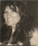 Meet the North Olmsted Athletic Hall of Famers- Tracy Kovach-Rodriguez 1980