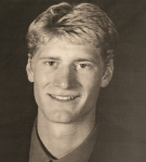 Meet the North Olmsted Athletic Hall of Famers- Aaron Arlinghaus 2003
