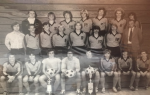 Meet the North Olmsted Athletic Hall of Famers- 1977 Boys Soccer Team