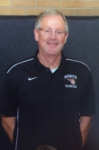 Meet the North Olmsted Athletic Hall of Famers- John DuBroy 1975