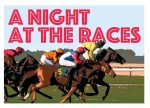 Eagle Athletic Booster Night at the Races – Officially Cancelled