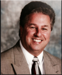 Meet the North Olmsted Athletic Hall of Famers- Athletic Director Tim Carras