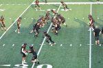 2020-09-25 Varsity vs Avon Lake
