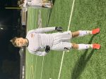 Boys Varsity Soccer beats Lakewood 1 – 0