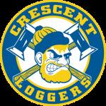 Crescent Loggers