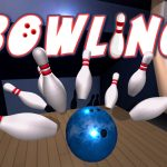 Warriors Bowling Host Creston Panthers