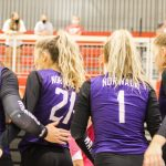 2020 Volleyball Post Season Awards