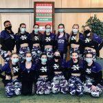 Norwalk Dance Team