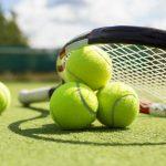 2021 Boys Tennis Preview