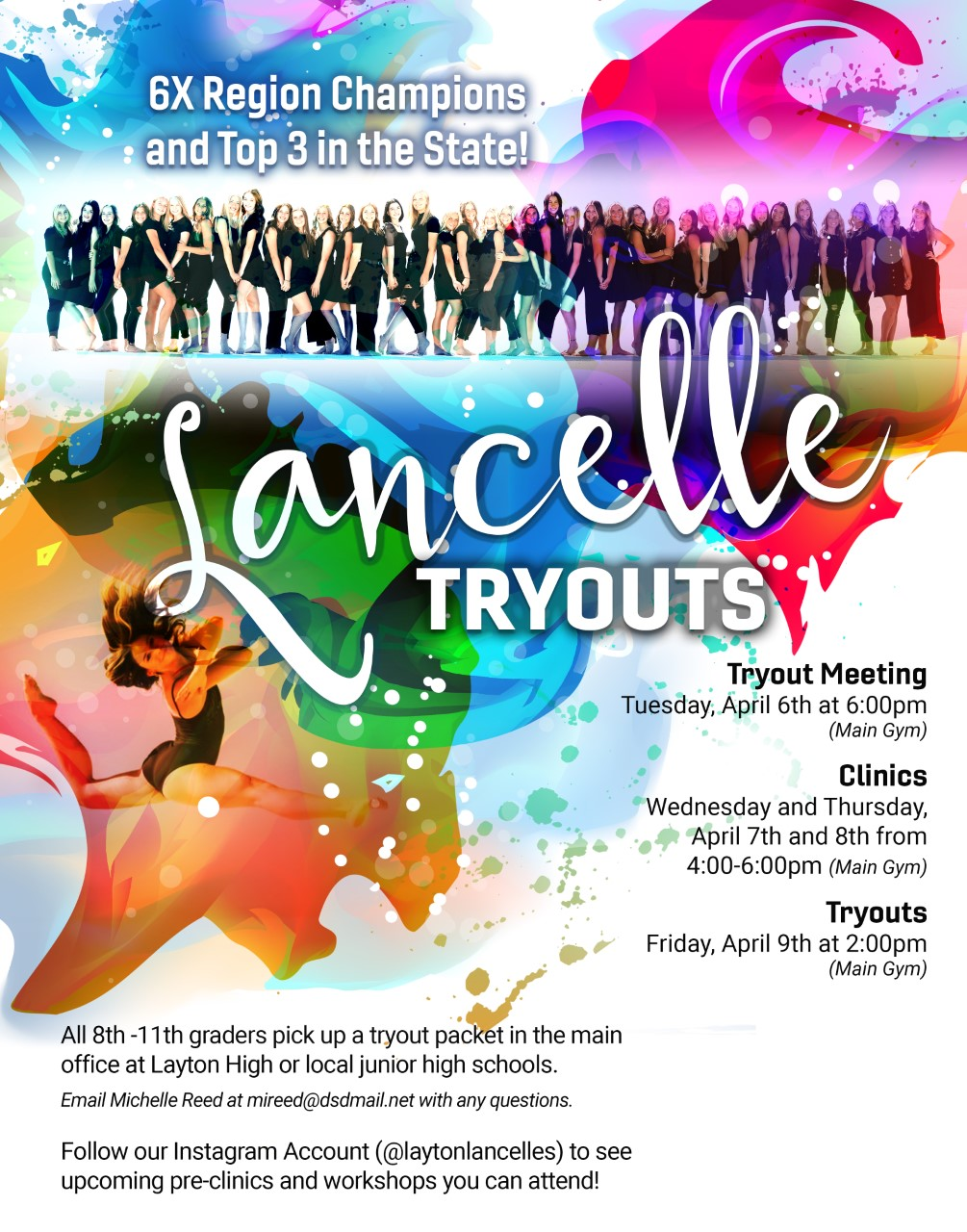 Lancelle-Tryouts_2021-22
