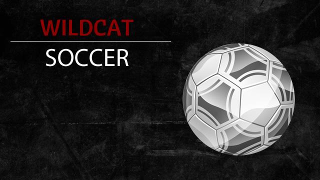Boy's Middle School Soccer
