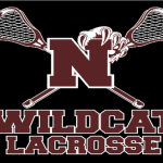 Lacrosse offers free non-contact clinics this summer
