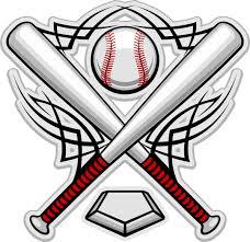 Head Varsity Baseball Coach Position Available
