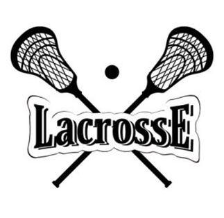Boys' Lacrosse Clinics