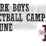 Wildcat Boys Basketball Cat Camp set for June