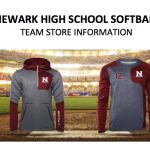 Softball Apparel Sale Information