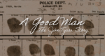 A Good Man…The Jim Tyrer Story…On Sale Now