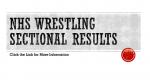 Newark Wrestling Sectional Results
