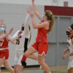 Girls Basketball Game Info – January 19, 2021