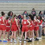 Girls Basketball Game Info – January 26, 2021