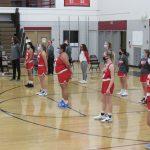 Girls Basketball Game Info – January 30, 2021