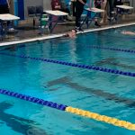 Boys Swimming 1-16-21