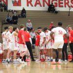 Boys Basketball Regional Game Info – February 16, 2021