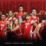 Boys Basketball Senior Night Game Info – January 29, 2021