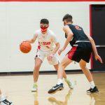 Boys Basketball Game Info – February 2, 2021