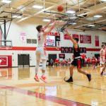 Boys Basketball Game Info – February 5, 2021