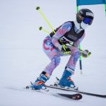 Athletes Perform Well at State Ski & Snowboard Championships